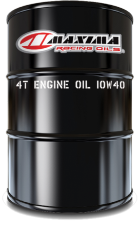 TECHNICAL SERVICE OIL