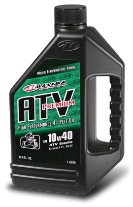 ATV PREMIUM